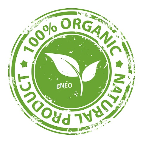 Organic Other Extracts