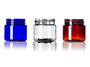 1-oz-blue-clear-amber-PET-single-wall-38-400