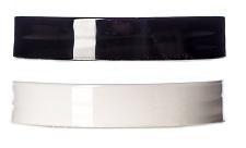 PP 58-400 smooth skirt lid with pressure sensitive liner