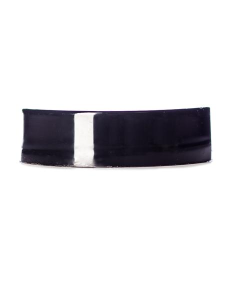 38-400 smooth skirt cap