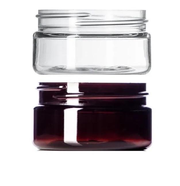 58-400 single wall jar