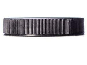 58-400 ribbed skirt lid